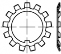 DIN 5406