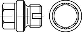 DIN 5586
