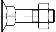 DIN 605