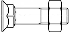 DIN 610