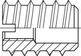 DIN 7965