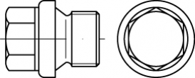 DIN 910