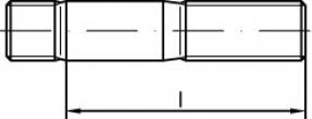DIN 938