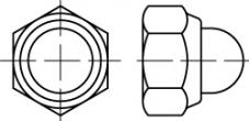 DIN 986