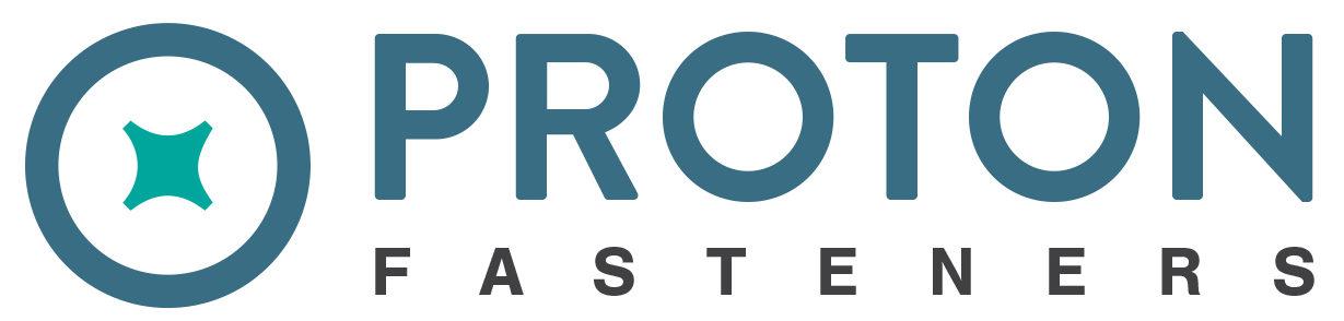 Proton Fasteners S.L.