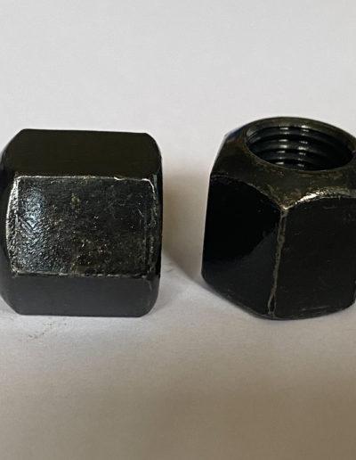 DIN 6330