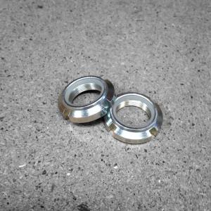 Din 981 zinc